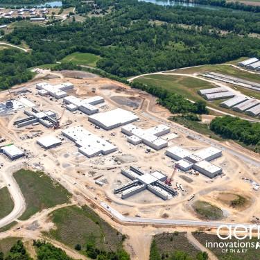 Concrete Job Memphis